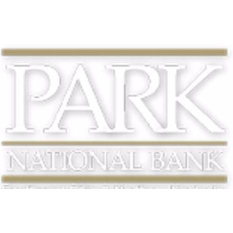 Park National Bank: New Richmond Office