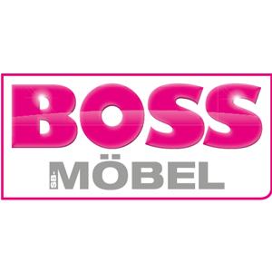 Logo von SB Möbel Boss