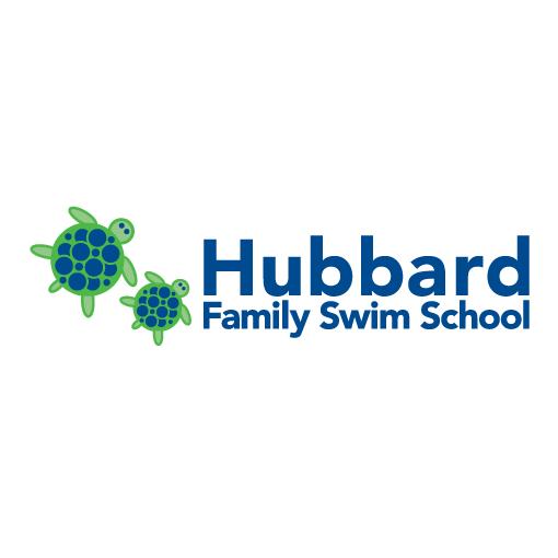 Hubbard Family Swim School