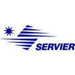 SERVIER s.r.o.