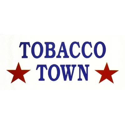 Tobacco Town