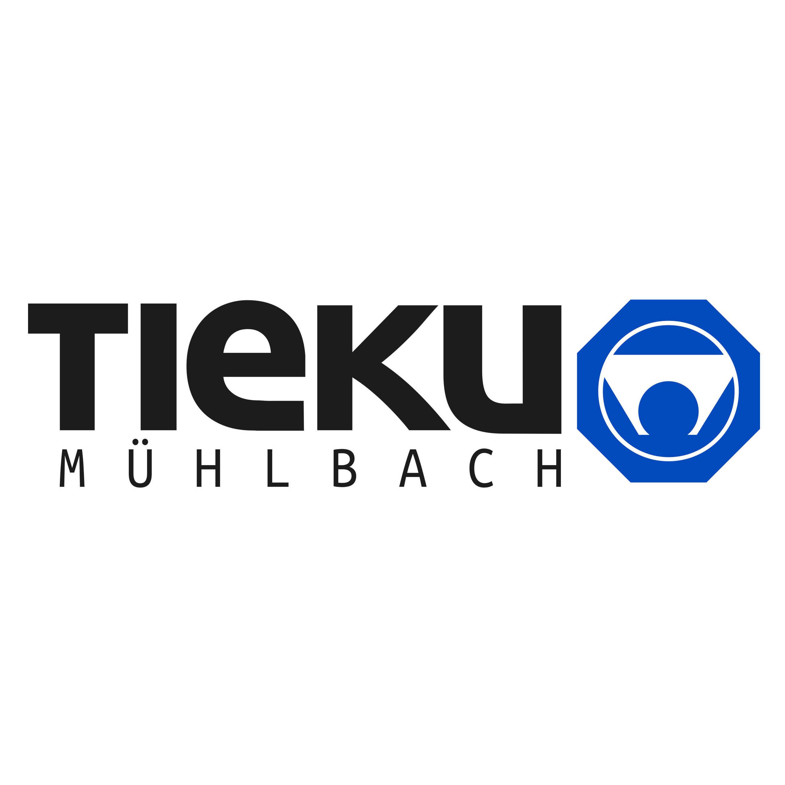 Bild zu Tief- und Kulturbau Mühlbach GmbH in Lampertswalde bei Grossenhain in Sachsen