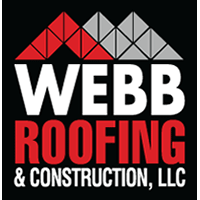 Webb Roofing & Construction