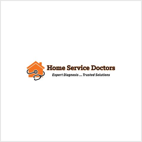Home Service Doctors