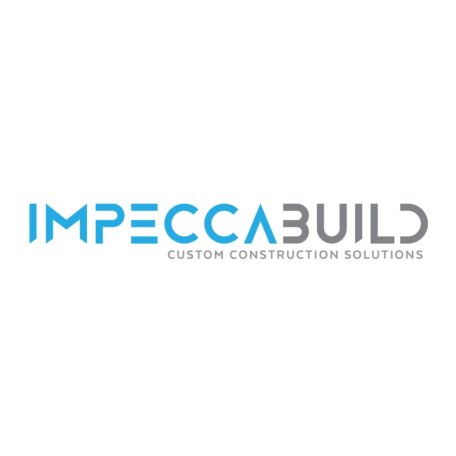 ImpeccaBuild Pty Ltd - Sydney, NSW 2220 - 1300 538 728 | ShowMeLocal.com