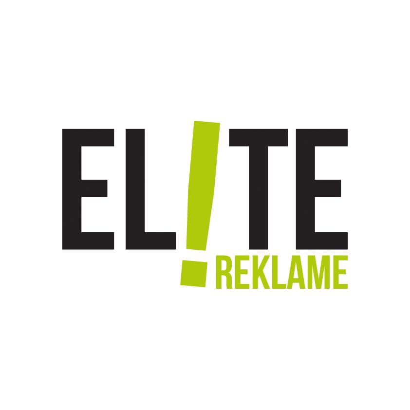 Bild zu ELITE-REKLAME in Krefeld