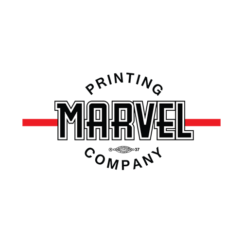 Marvel Printing Company - St. Louis, MO - Copying & Printing Services