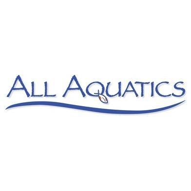 Landscape Designer in TX Allen 75002 All Aquatics 190 E Stacy Rd Suite 306 (469)400-4769