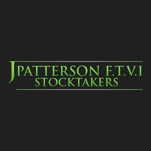J Patterson F.T.V.I - Lincoln, Lincolnshire LN6 0JB - 01522 683195 | ShowMeLocal.com