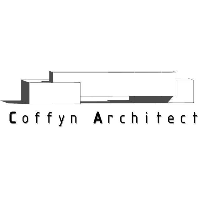 Coffyn Architect