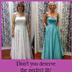 Alterations By Diane