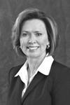 Edward Jones - Financial Advisor: Linda A Friesen