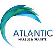 Atlantic Marble & Granite Group, Inc.
