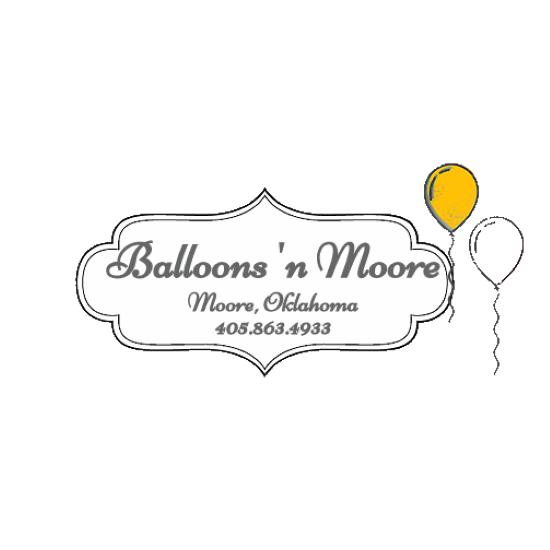 Balloons 'n Moore, LLC