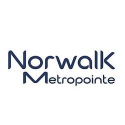 MetroPointe