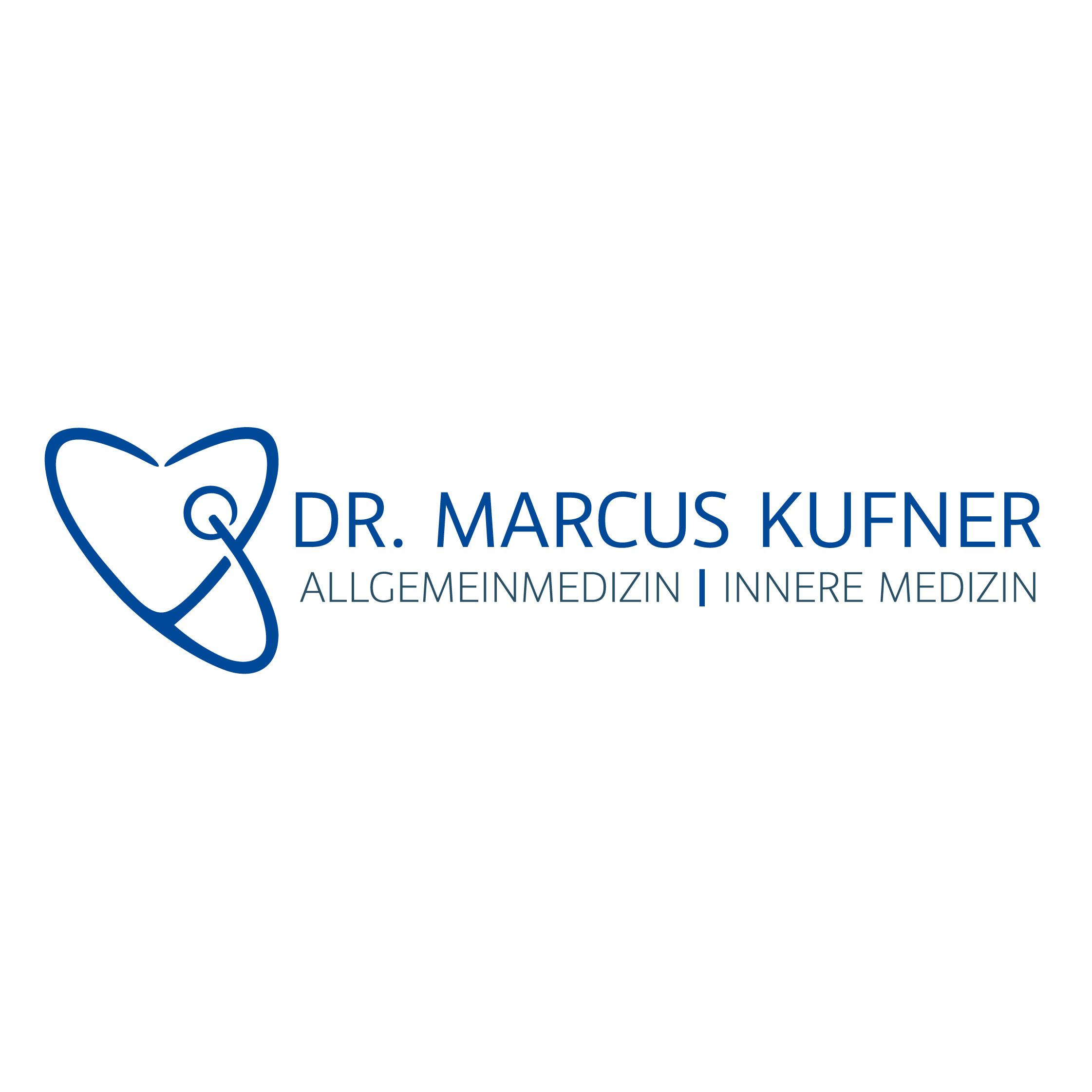 Dr. Marcus Kufner