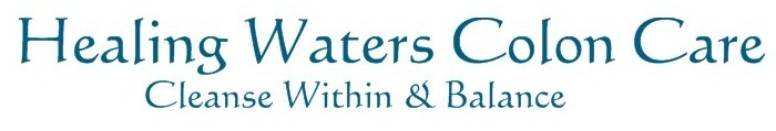 Healing Waters Colon Care - Huntington Beach, CA