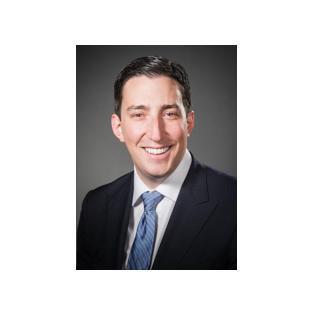 Adam Bitterman, DO - Huntington, NY - Orthopedics