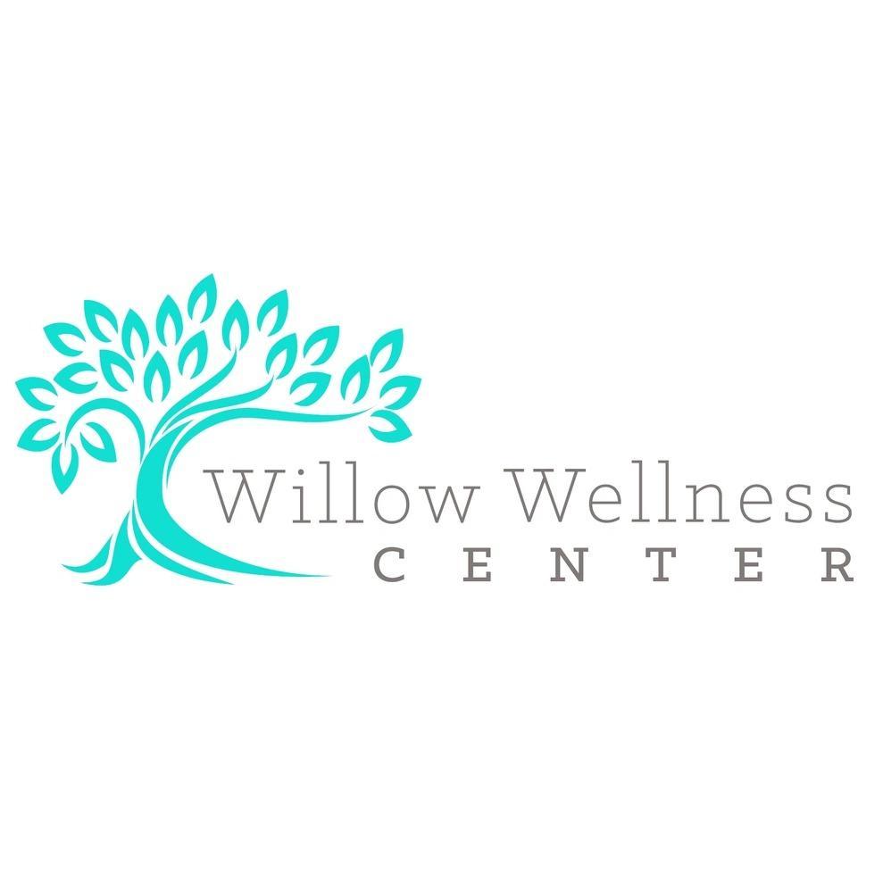 Willows Wellness Center - Scottsdale, AZ 85250 - (480)442-4238   ShowMeLocal.com