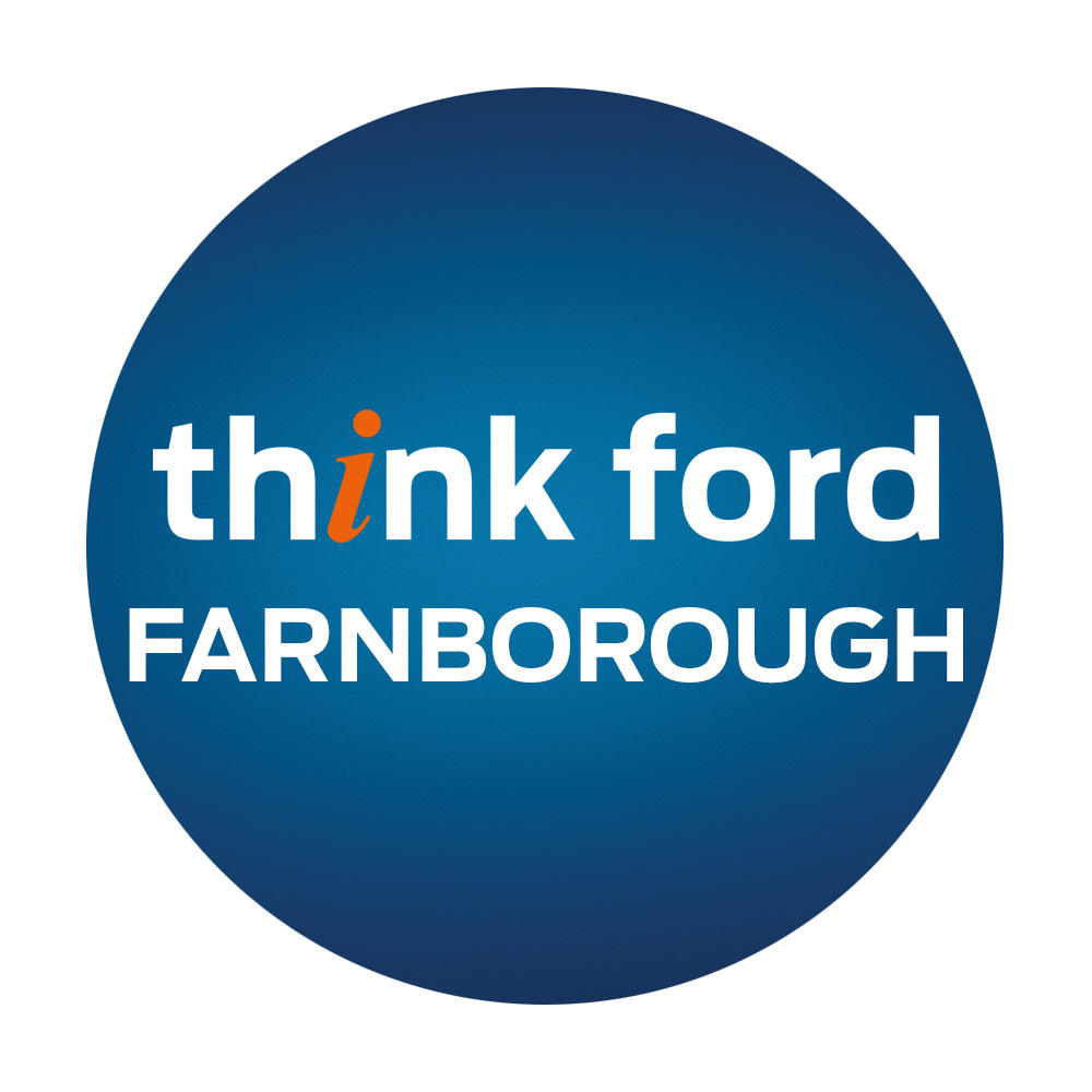 Think Ford Farnborough - Farnborough, Hampshire GU14 7QW - 01252 884996 | ShowMeLocal.com