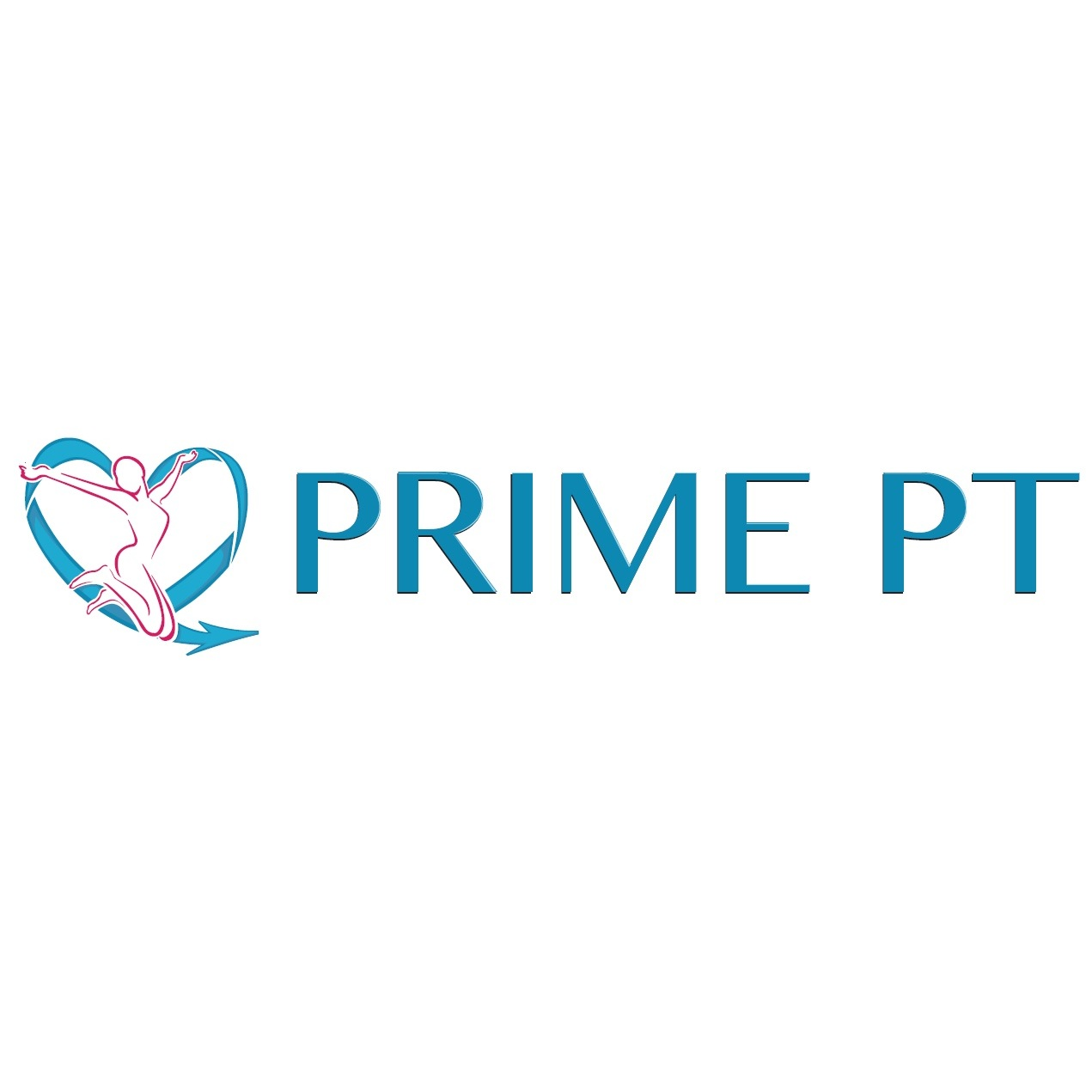 Prime Physical Therapy
