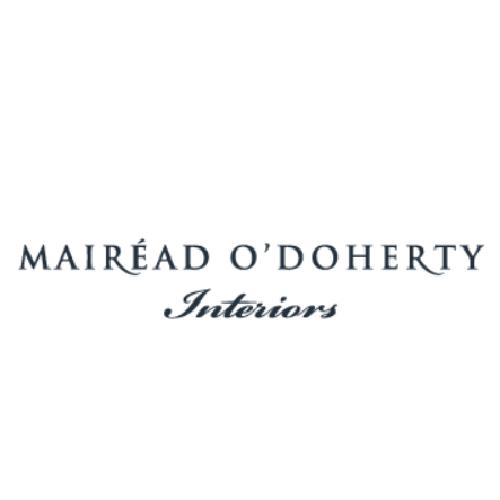 Mairéad O'Doherty Interiors
