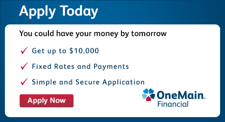OneMain Financial in Florence, KY 41042 ... Onemain Financial
