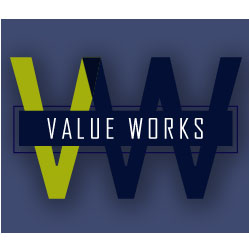 Value Works Inc