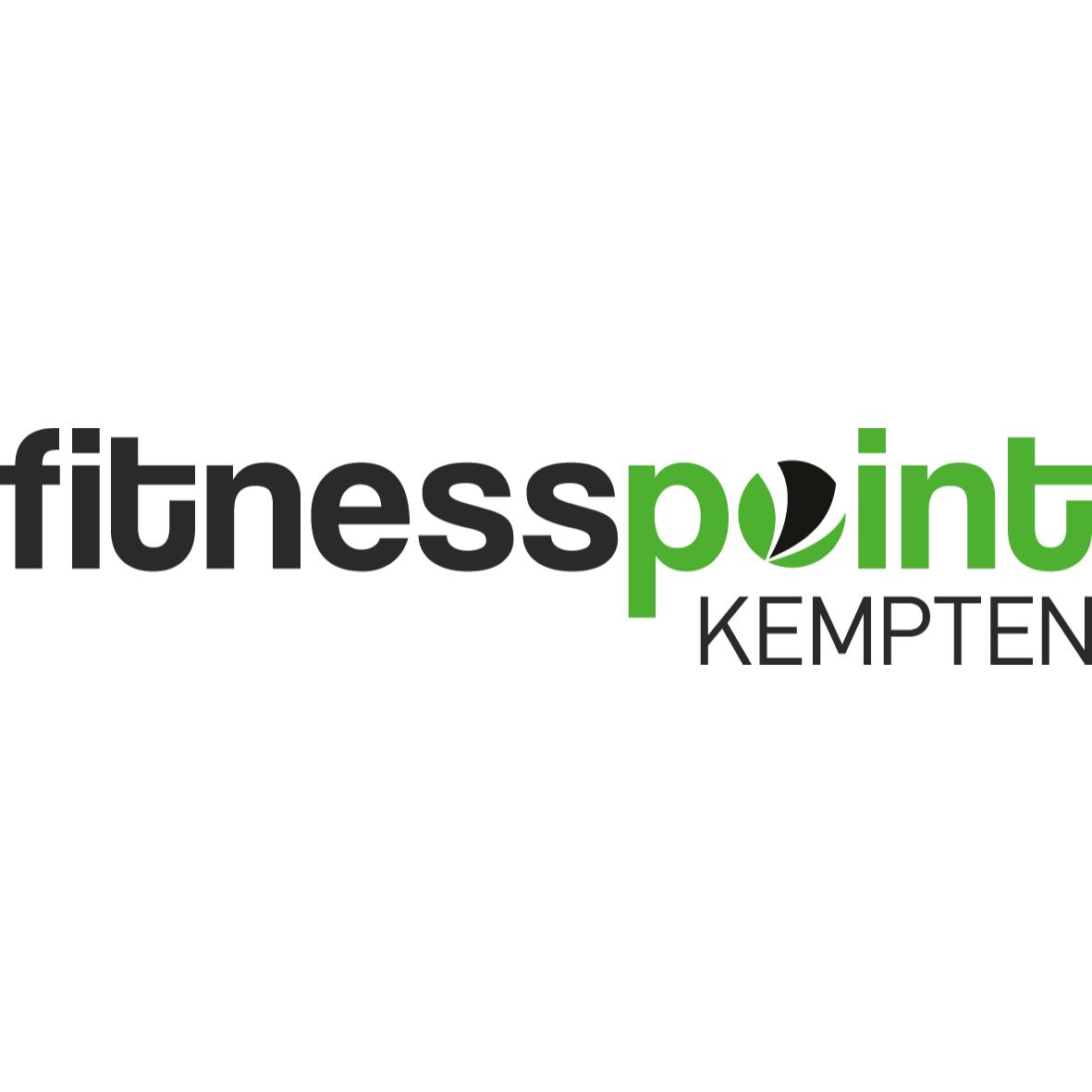 Bild zu Fitnesspoint Kempten in Kempten im Allgäu