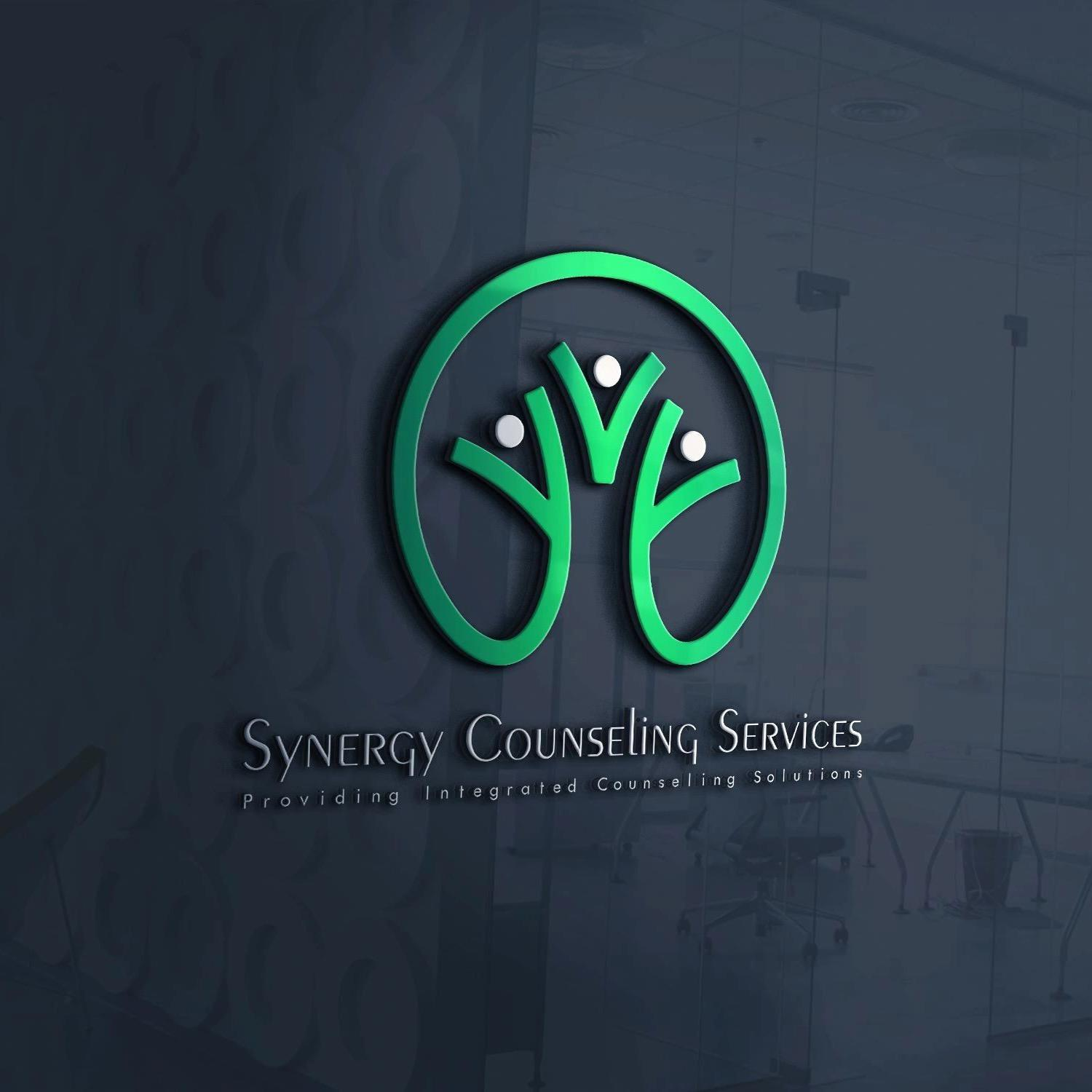 Synergy Counseling Services