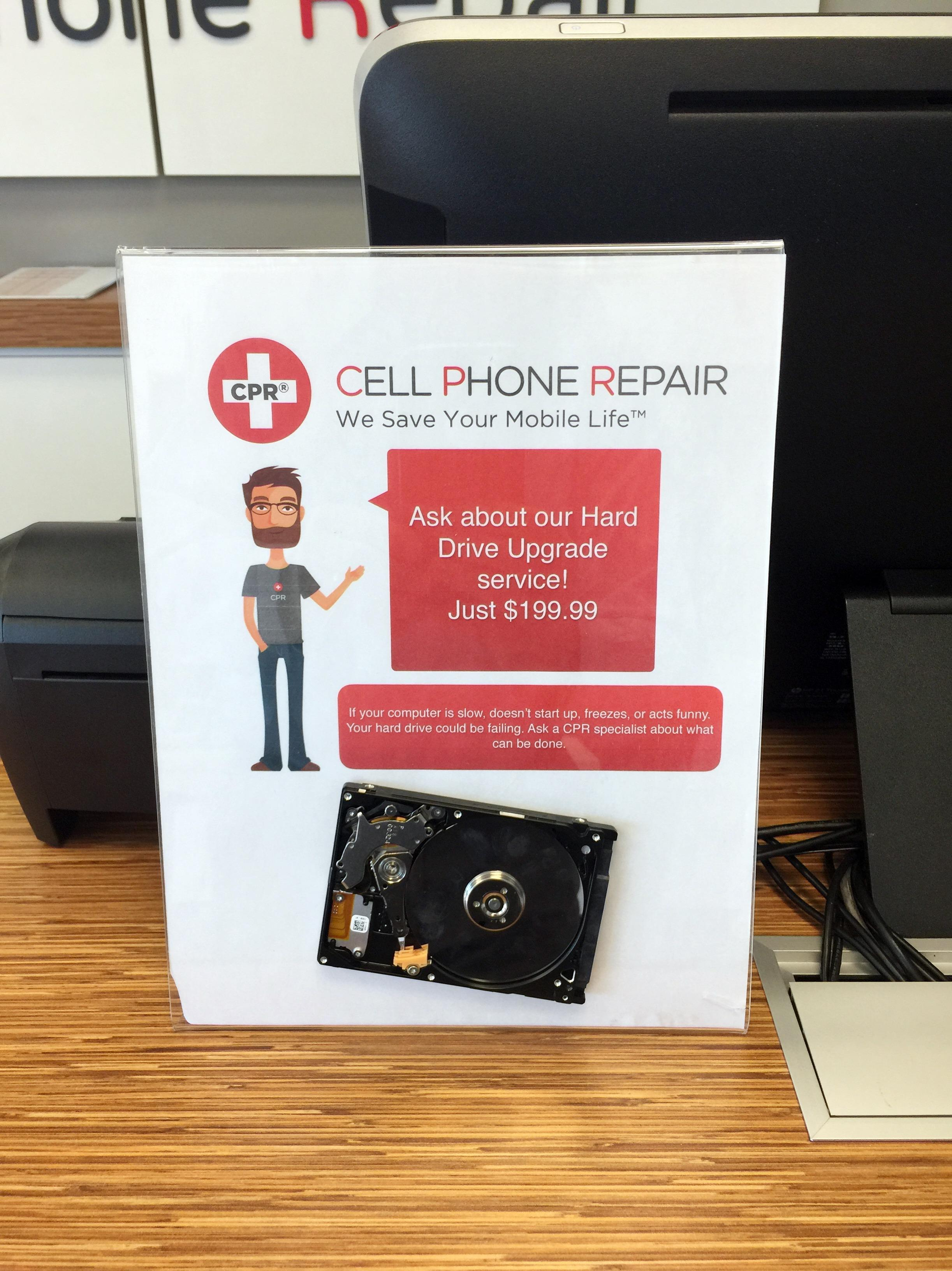 iphone screen repair charlotte nc cpr cell phone repair arboretum in 17697