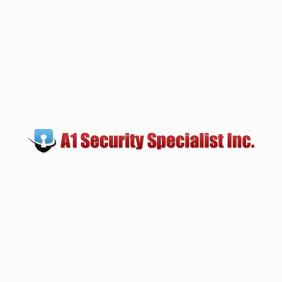 A1 Security Specialist Inc