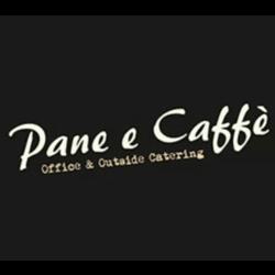 Pane e Caffe - Birmingham, West Midlands B37 7YN - 01217 881313 | ShowMeLocal.com