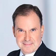 Volker Bechem