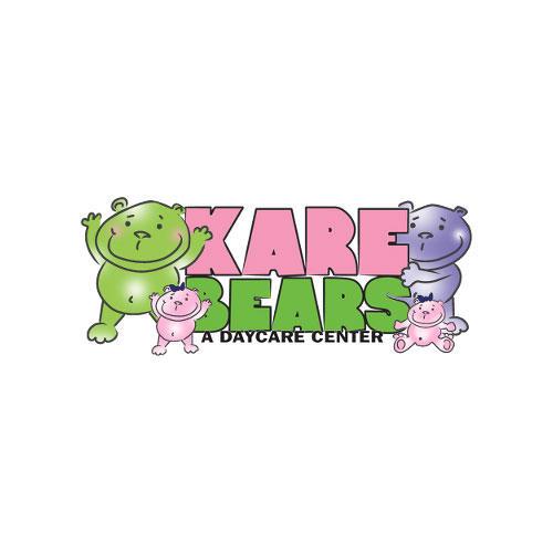 Kare Bears