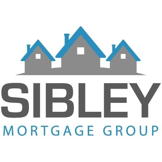 Terry Reynolds - Sibley Mortgage Group - Orlando, FL 32825 - (407)466-4147 | ShowMeLocal.com