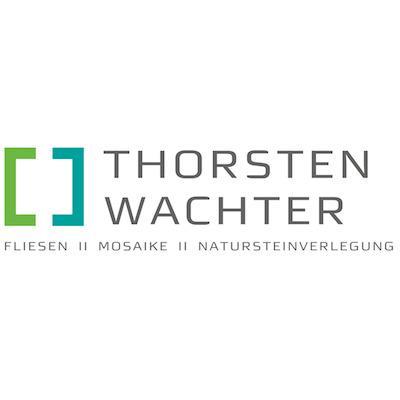 Thorsten Wachter