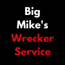Big Mike's Wrecker Services