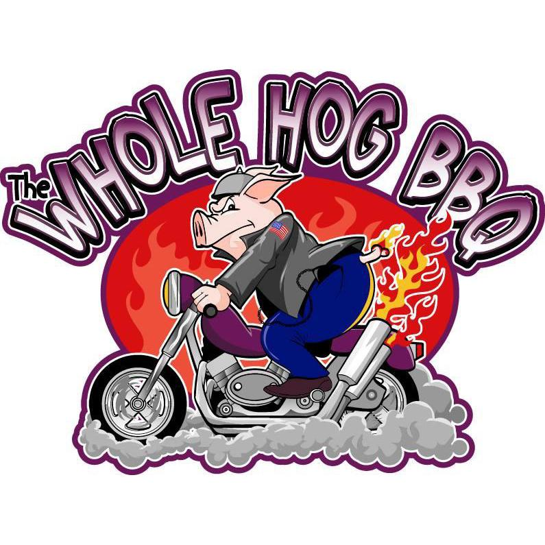 The Whole Hog BBQ Catering Company - Brighton, CO 80601 - (303)900-5585 | ShowMeLocal.com