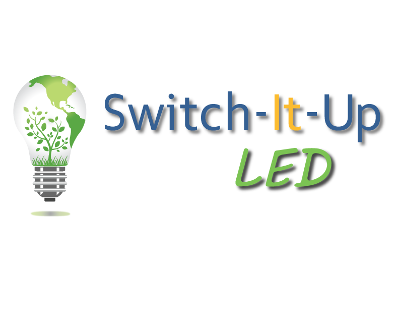 Switch-It-Up LED - Englewood, CO 80112 - (720)726-3326 | ShowMeLocal.com