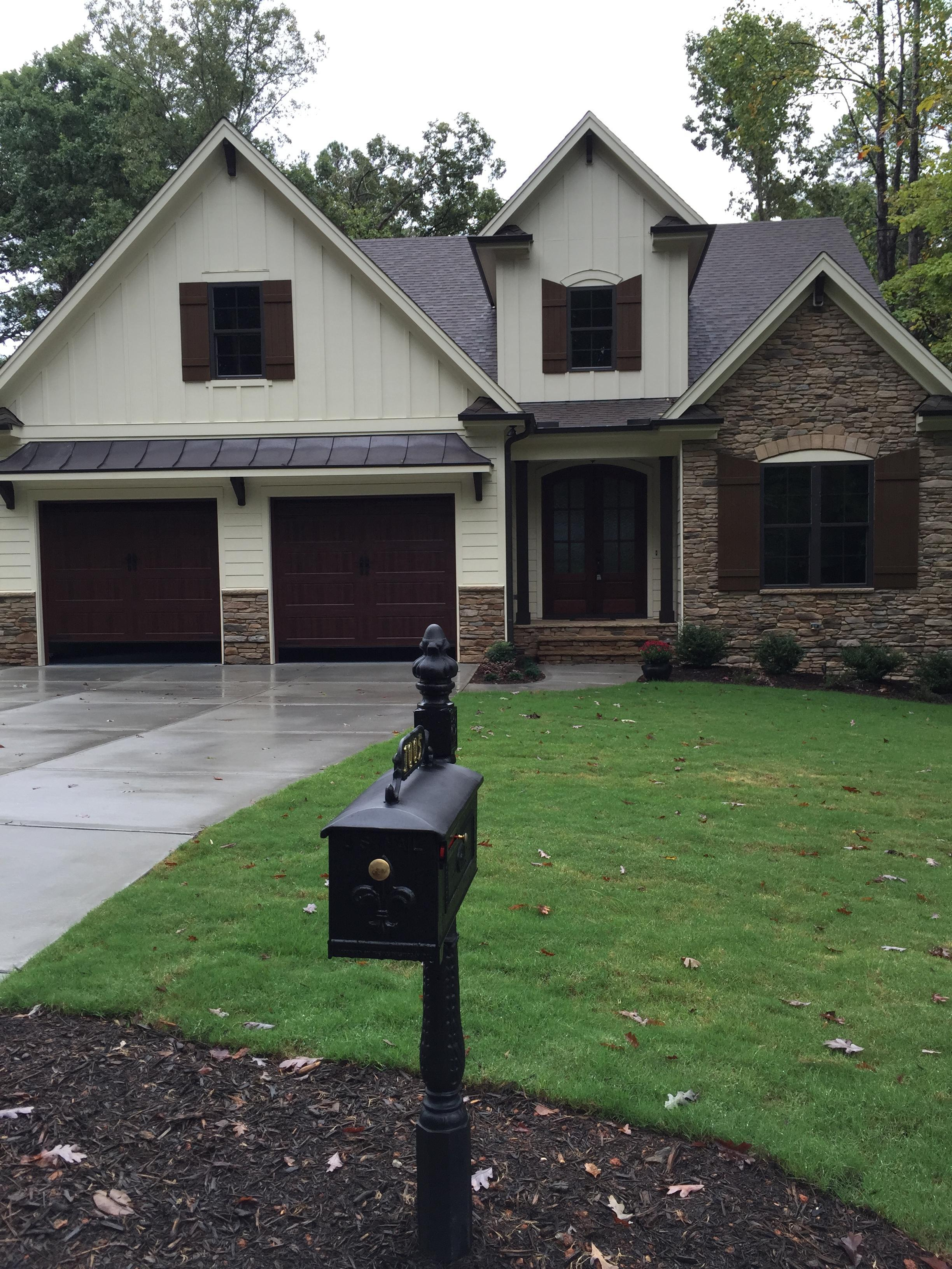 Grayson homes llc coupons near me in 8coupons for Local home builders near me