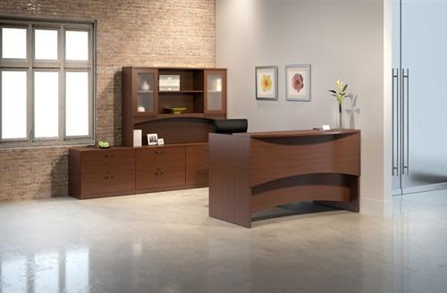 Beautiful  FurnitureJacksonvilleFlUsedHomeOfficeFurnitureJacksonvilleFl
