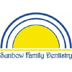 Sunbow Family Dentistry