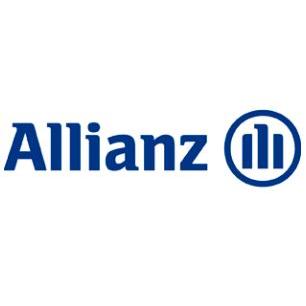 Bild zu Allianz Versicherung Launhardt und Tiemeier OHG in Bad Oeynhausen