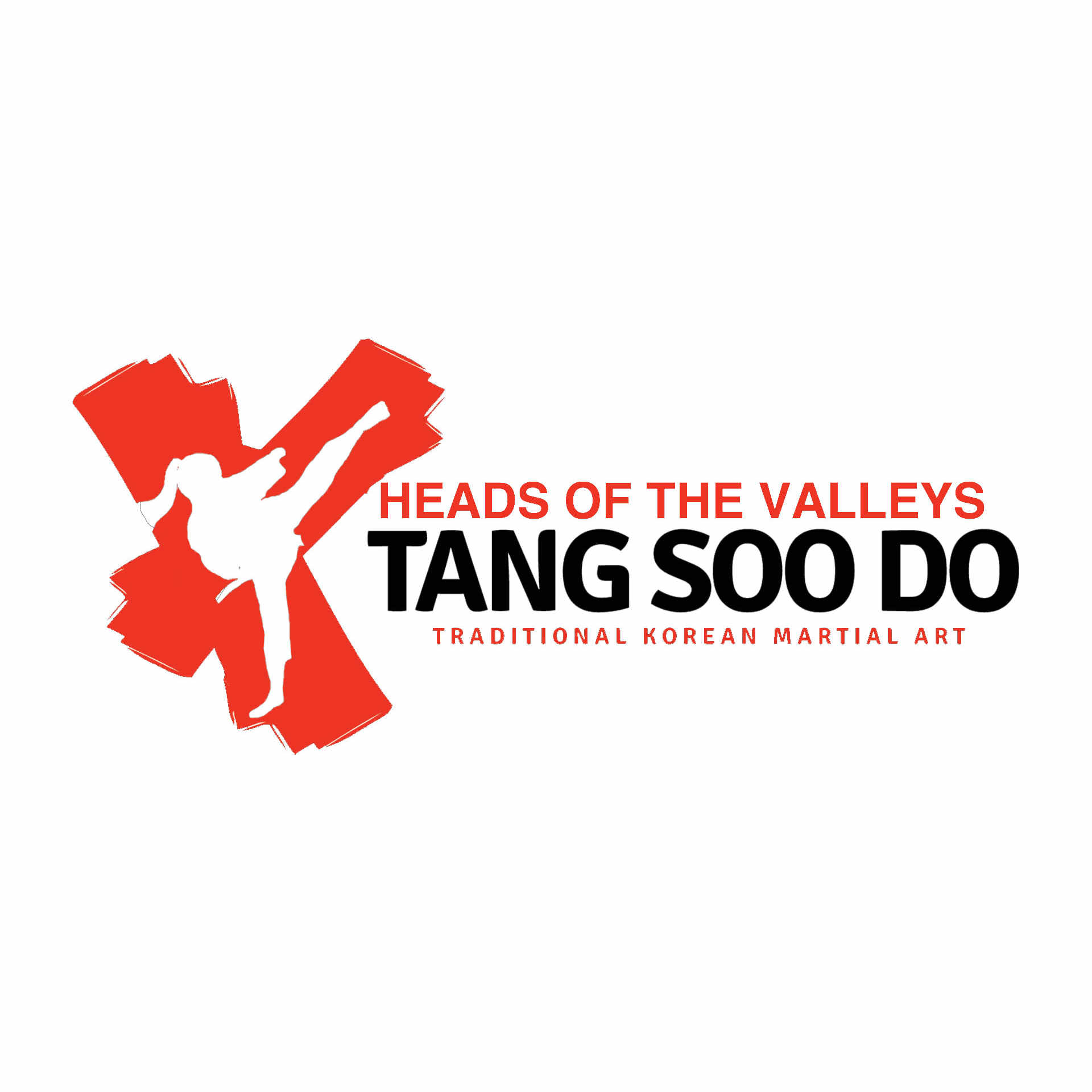 Heads of the Valleys Tang Soo Do - Ebbw Vale, Gwent NP23 4BS - 07815 518049 | ShowMeLocal.com