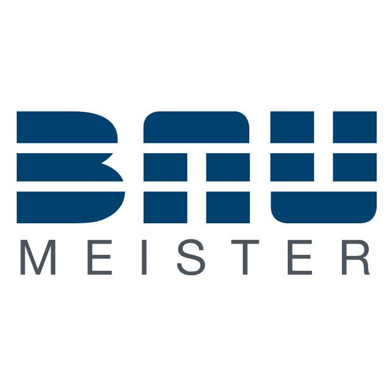 Bild zu Baumeister GmbH & Co. KG in Potsdam