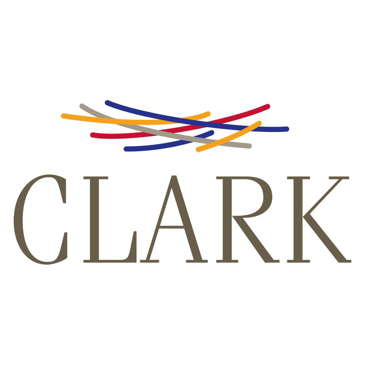 Clark at Franklin - Grand Rapids, MI - Retirement Communities