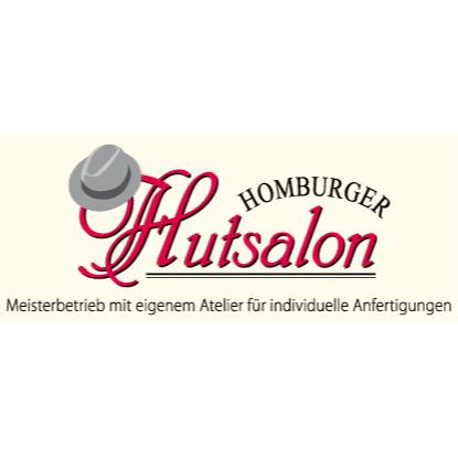 Bild zu Homburger Hutsalon in Bad Homburg vor der Höhe