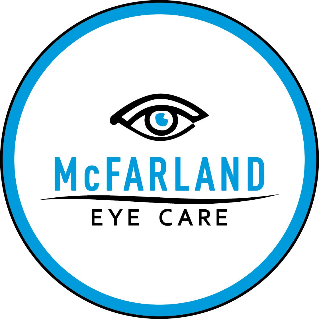 McFarland Eye Care, , Eye Care Specialist