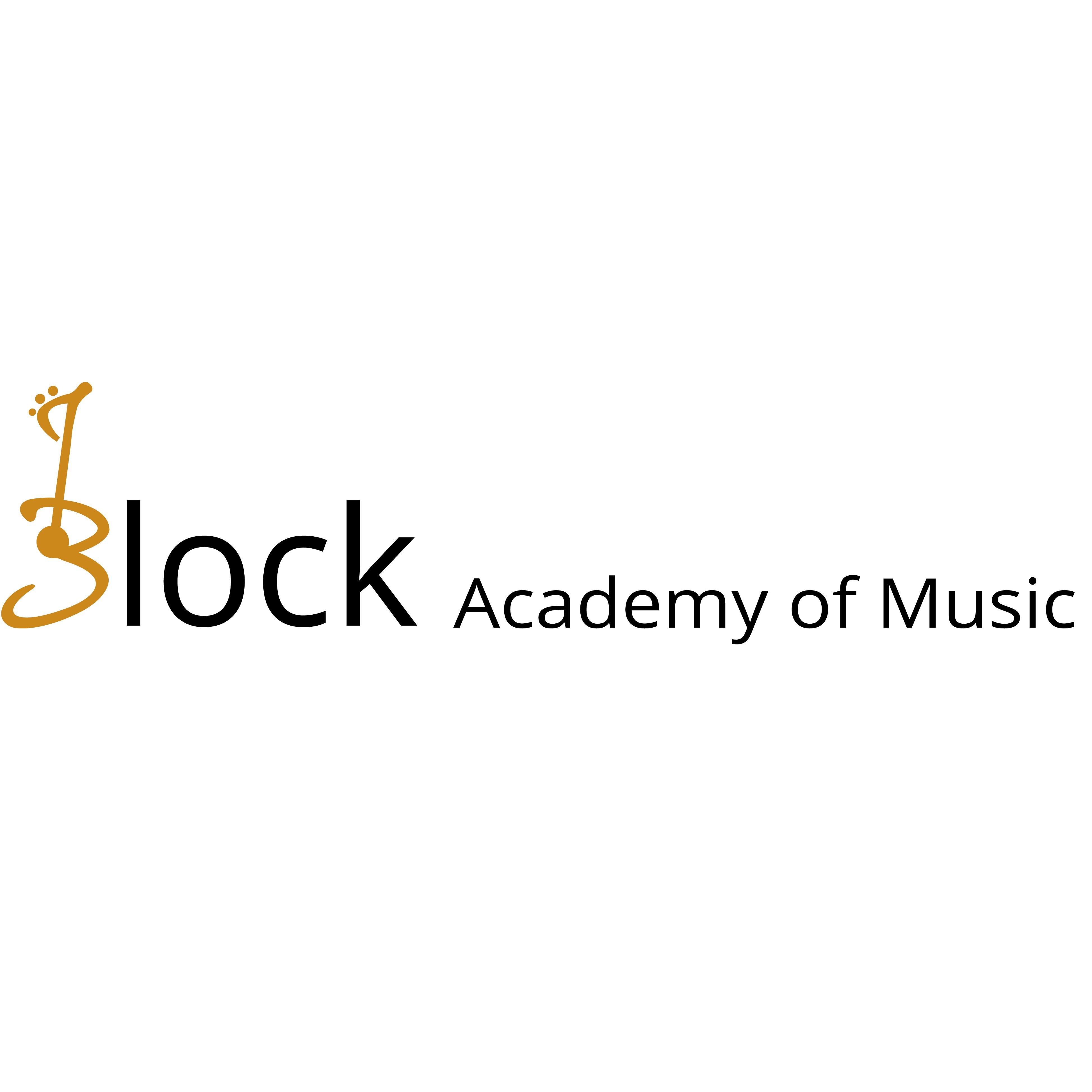Block Academy Music - Gold River, CA 95670 - (916)755-5960   ShowMeLocal.com